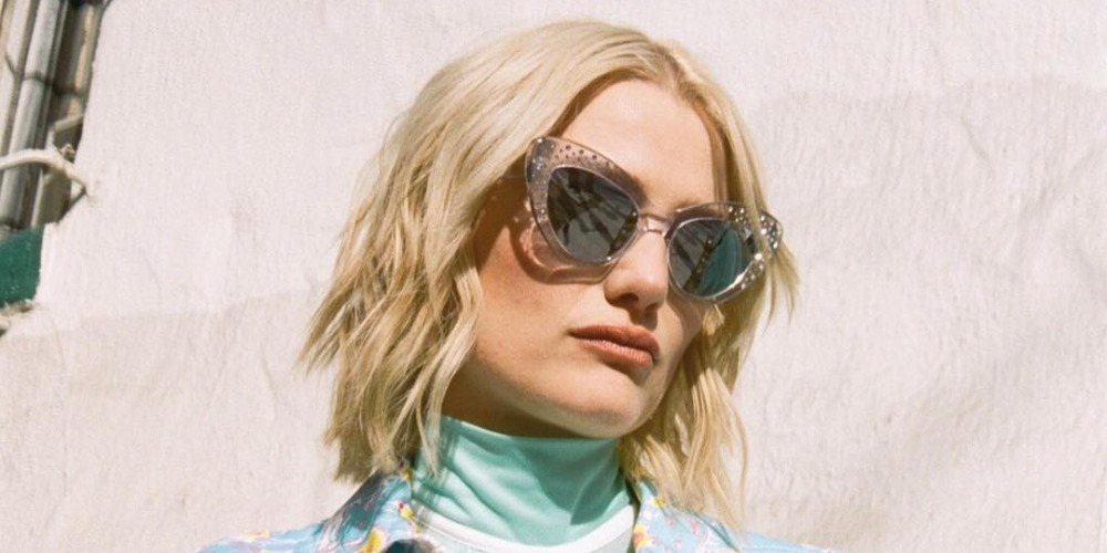Alison Sudol Biography, Age, Height, Facts, Family, Net Worth & More