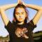 Gabriella Brooks Biography, Age, Height, Boyfriend, Net Worth