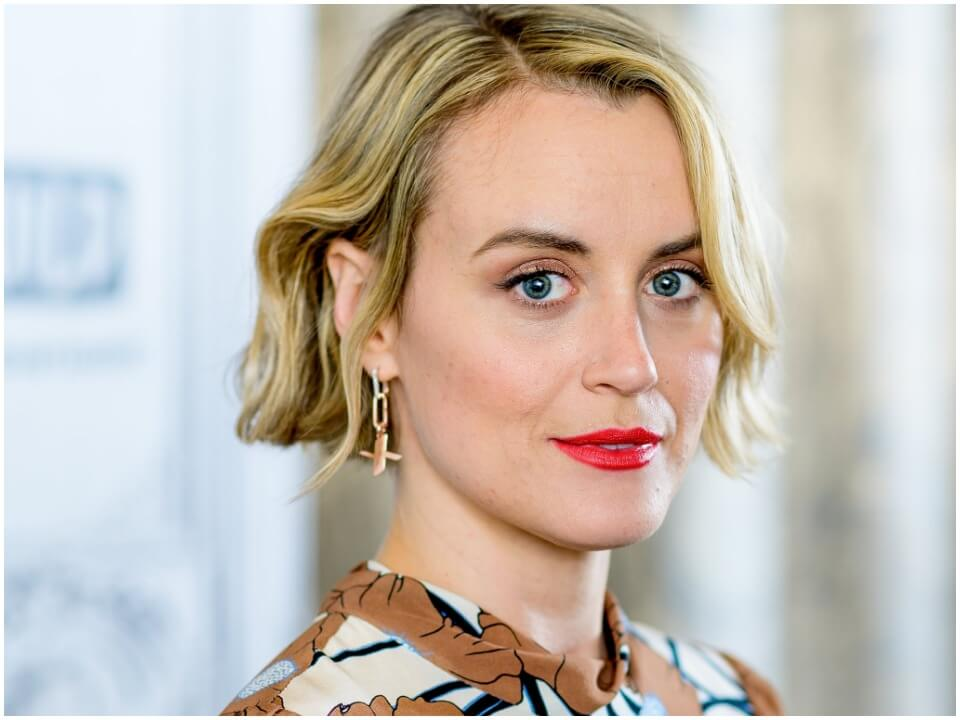 Taylor Schilling Biography, Age, Height, Family, Net Worth ...Taylor Schilling Age